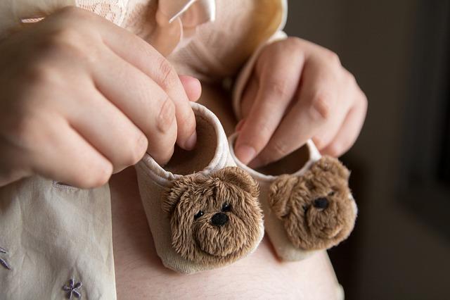 Gatos e mulheres grávidas | Como ficar segura