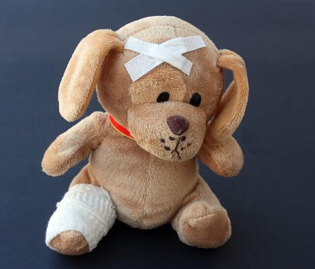 Meu cachorro pode tomar Tramadol?