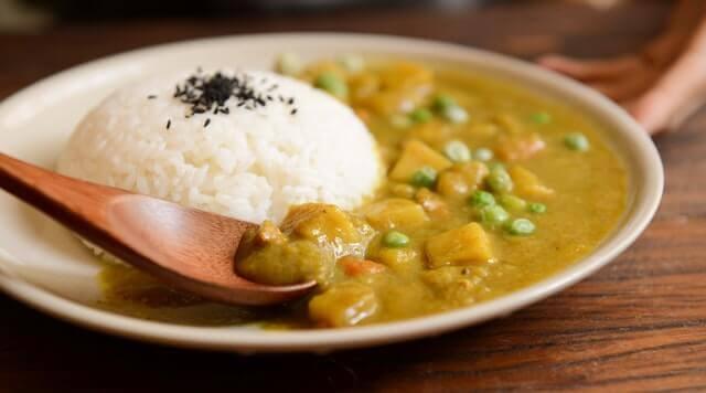 Meu gato pode comer arroz?