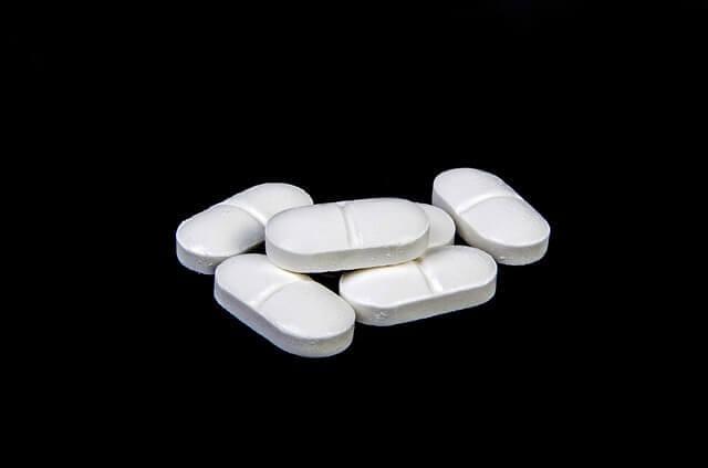 Posso dar paracetamol para o meu cão?